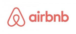 airbnblogotipas-300x133