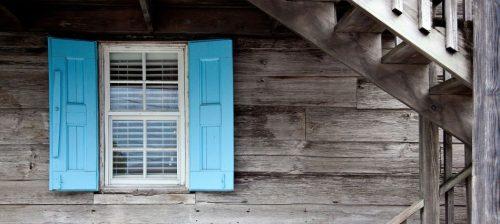 3 priežastys, kodėl kaminų įdėklai yra būtini kiekvieniems namams