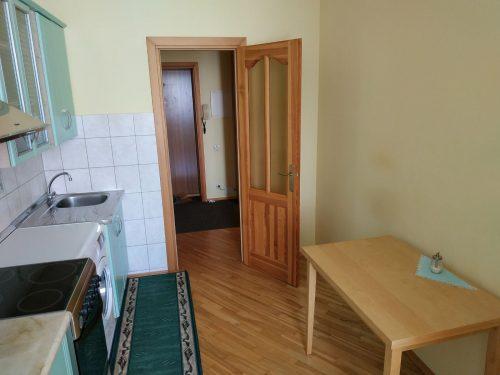 Vilnius, Lazdynai, Jonažolių g., 1 kambario buto nuoma