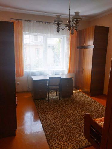 Kambario nuoma Žaliakalnyje