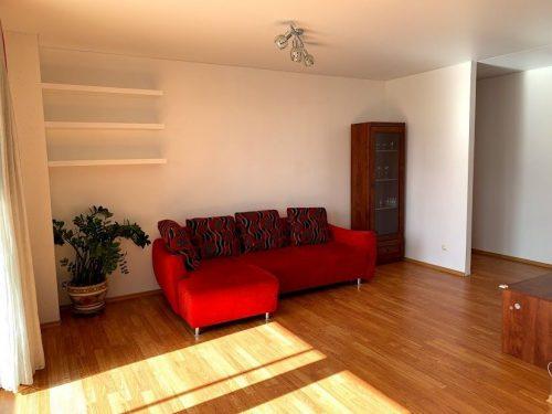 2 kambarių buto nuoma Vilniaus m. sav.,