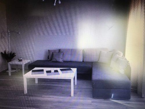 2 kambarių buto nuoma Klaipėda, Senamiestis, Turgaus a.