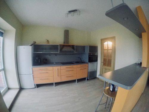 2 kambarių buto nuoma Vilnius, Antakalnis, Antakalnio g.