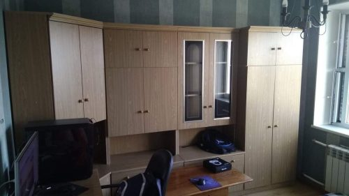 2 kambarių buto nuoma Kauno m. sav.,