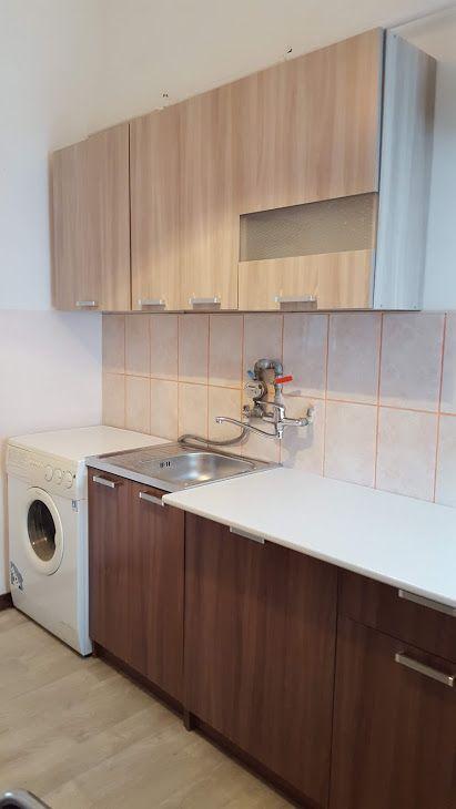2 kambarių buto nuoma Kaunas, Centras, Savanorių pr.