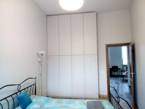 2 kambarių buto nuoma Kaunas, Centras, Šiaulių g.