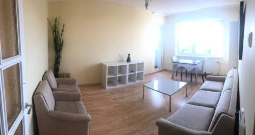 3 kambarių buto nuoma Vilniaus m. sav.,