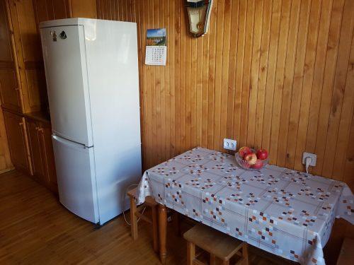 2 kambarių buto nuoma Kaunas, Panemunė, Plento g.