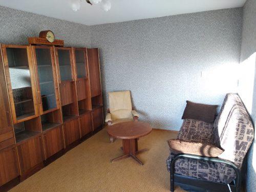 2 kambarių buto nuoma Kaunas, Eiguliai, Ukmergės g.
