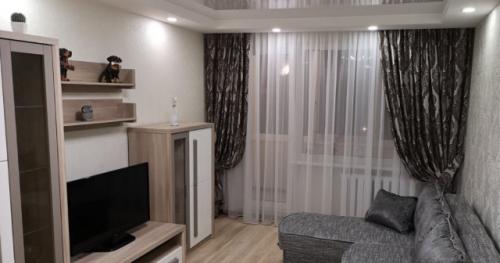 2 kambarių buto nuoma Kaunas, Centras, M. Daukšos g.