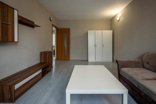 3 kambarių buto nuoma Klaipėda, Laukininkai, Rambyno g.