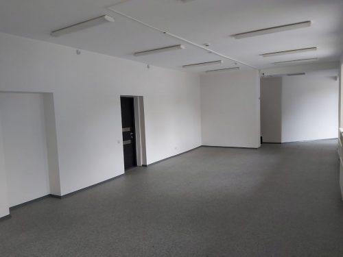 Patalpų nuoma Vilnius, Antakalnis, Žolyno g.