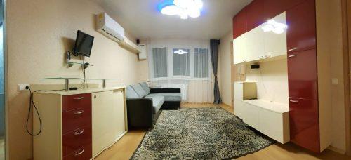 3 kambarių buto nuoma Kaunas, Dainava, Kovo 11-osios g.