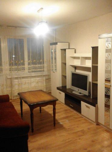 1 kambario buto nuoma Kaunas, Eiguliai, Ašigalio g.