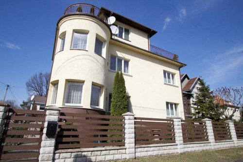 3 kambarių buto nuoma Kaunas, Centras, Radastų g.