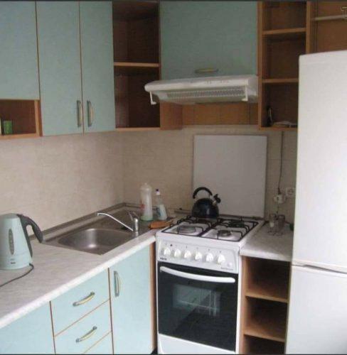 2 kambarių buto nuoma Utenos r. sav.,