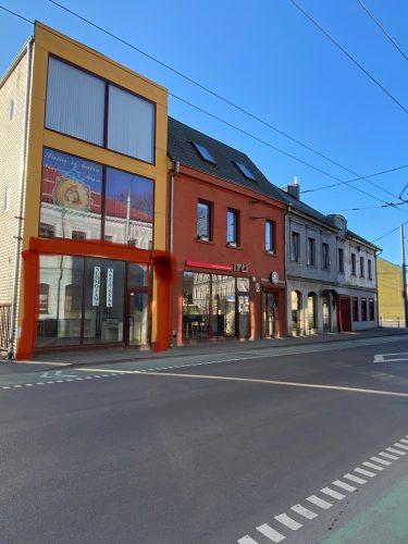Patalpų nuoma Kaunas,
