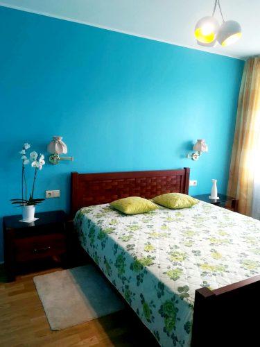 2 kambarių buto nuoma Vilnius, Pašilaičiai, Žemynos g.