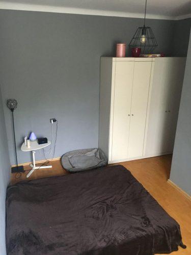2 kambarių buto nuoma Vilnius, Naujoji Vilnia, Parko g.