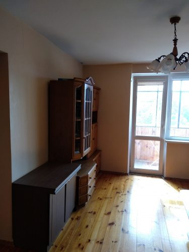 4 kambarių buto nuoma Vilnius, Naujamiestis, Skroblų g.