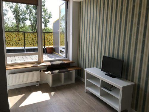 1 kambario buto nuoma Vilnius, Naujininkai, Eišiškių pl.