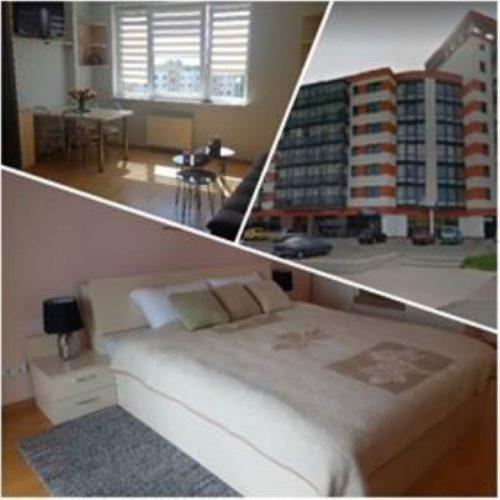 Trumpalaikė apartamentų nuoma Panevėžyje