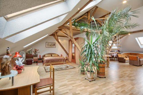 2 kambarių buto nuoma Šiauliai, Centras, Vilniaus g.