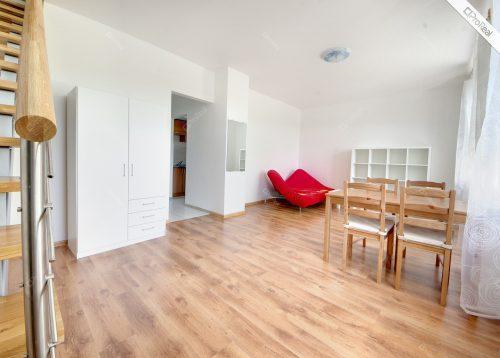 3 kambarių buto nuoma Vilnius, Naujamiestis, Vytenio g.