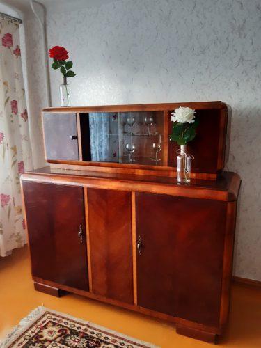 2 kambarių buto nuoma Klaipėda, Žvejybos uostas, Žalgirio g.