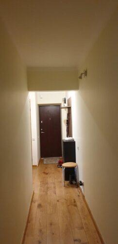 2 kambarių buto nuoma Utena, J. Basanavičiaus g.