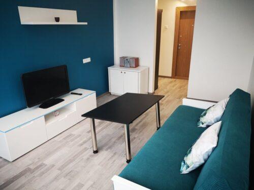 1 kambario buto nuoma Vilnius, Naujininkai, Šaltkalvių g.