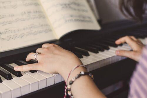 Kaip teisingai pervežti pianiną?